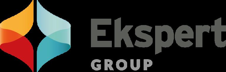 Ekspert Group